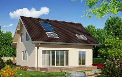dom-energooszczedny.jpg